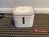 小佩饮水机加更换滤芯双层猫窝猫树玩具