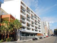 Harris Park Parramatta 近Westfield公寓车位出租