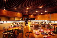 最后三天热门日本餐厅转让