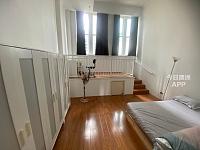 Sydney 市中心  包家具家电  4房2卫  整租