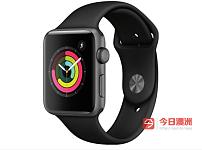 Apple Watch s4 99新出售