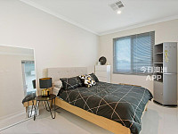 Sydney Newly furnished apartment in the heart of the CBD