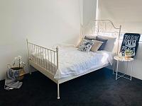 Marsfield  1分钟步行到MQ麦考瑞大学 188 Balaclava Rd公寓大单间招女生