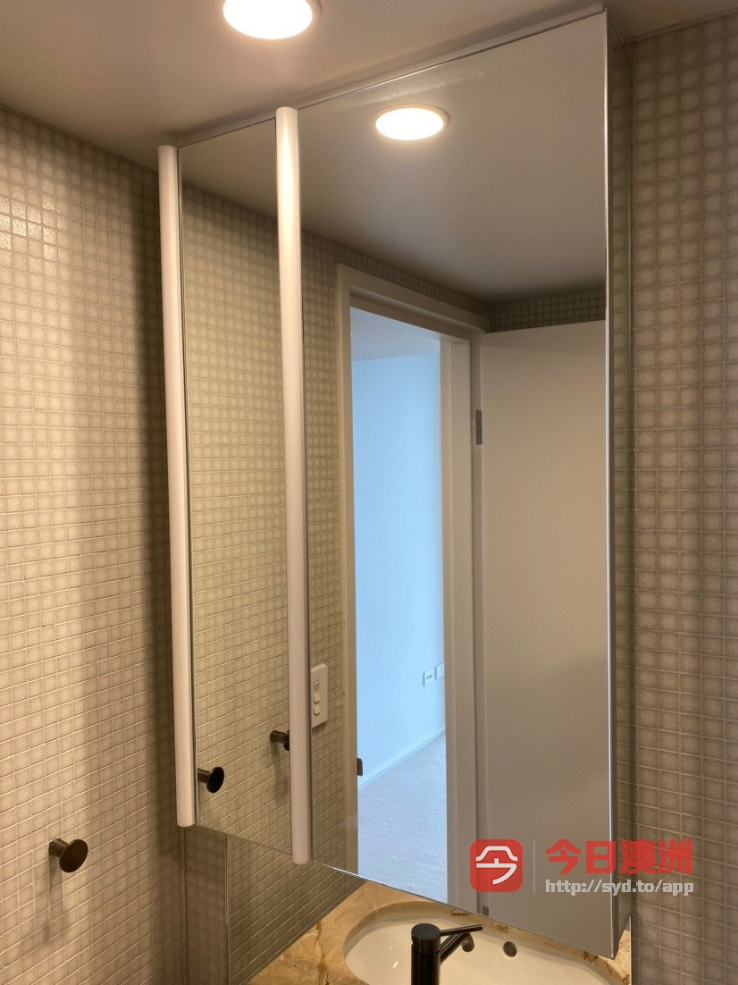 门窗玻璃 镜子生产安装 厨房卫浴