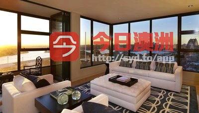 专业铝合金门窗设计 制作 安装 维修 免费报价