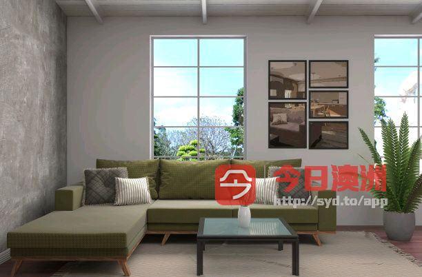 专业设计 制作 安装 维修隔音门窗 免费报价 技术支持