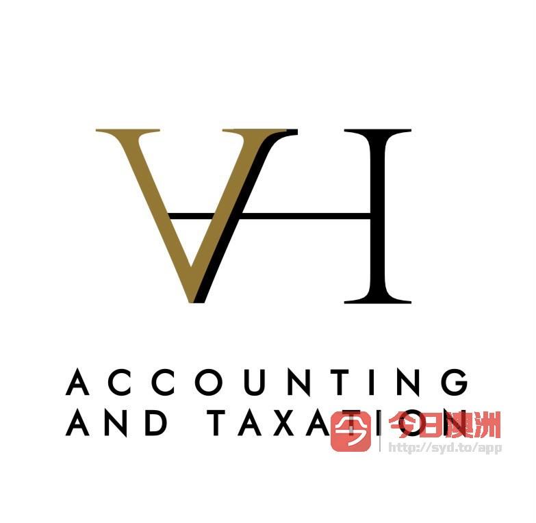 VH 会计事务所 专业会计师团队