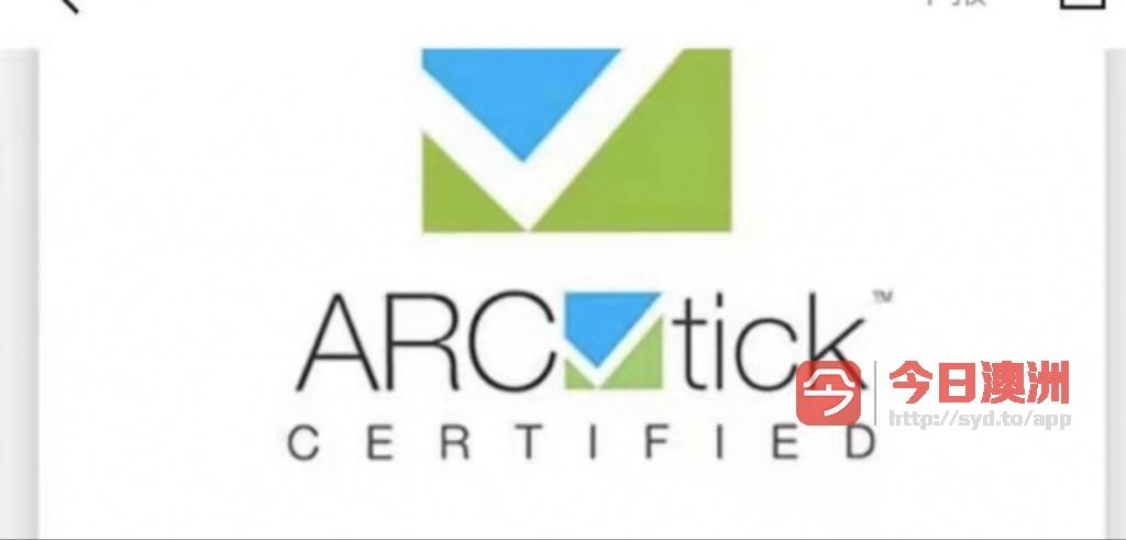 专业制冷设备安装维修维护改造