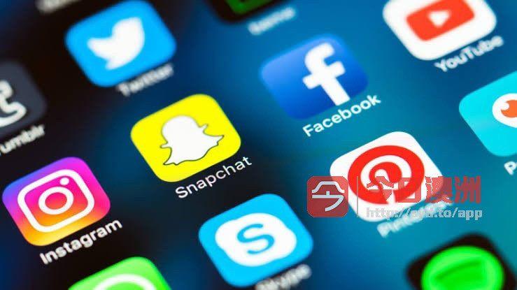 悉尼本地专业营销推广社交媒体广告投放