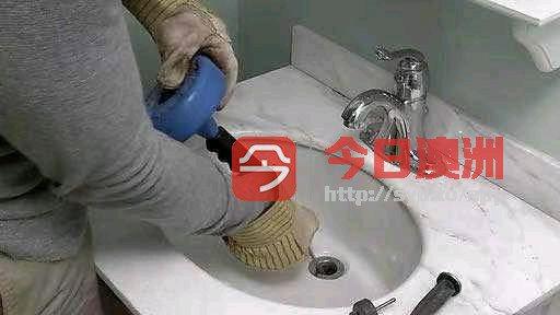 安装维修专业高压水枪疏通管道n