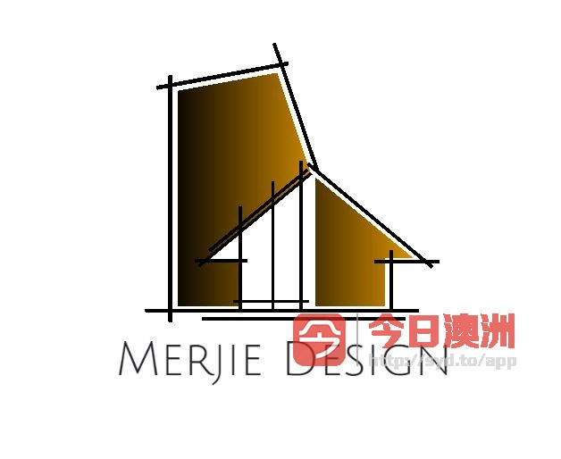 无极制作 Merjie 专业设计 装修 申請服务总站
