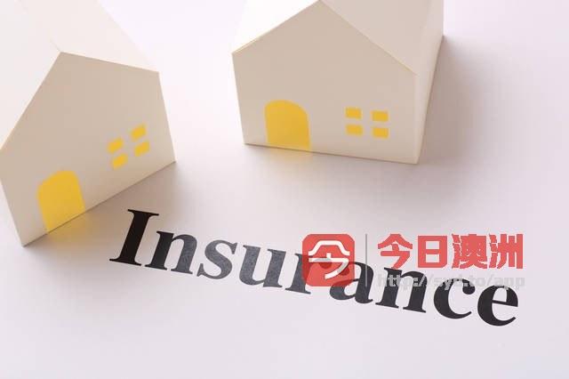 商业保险物业保险公共责任险汽车保险私人保险专业责任赔偿保险