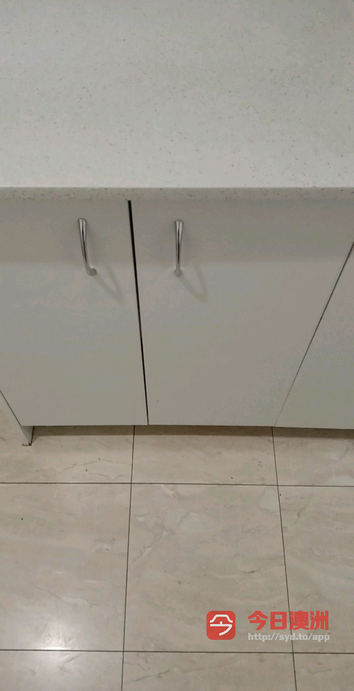George厨房厕所翻新装修搬家清洁换地毯木地板补墙油漆