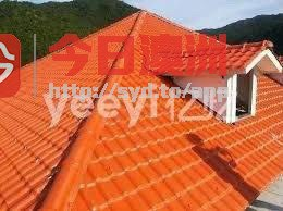 墨尔本专业屋顶维修