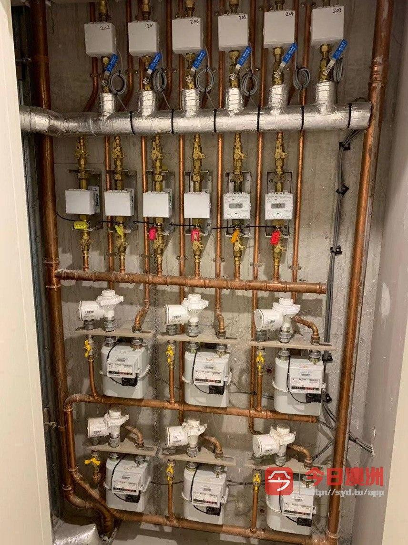 Eastwood plumber 专业水工 安装维修热水器  马桶 洗手盆 水龙头 燃气灶 疏通下水道