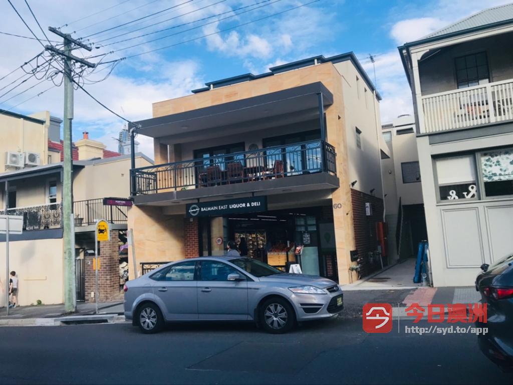悉尼专业诚信华人电工承接各类商业与住宅项目