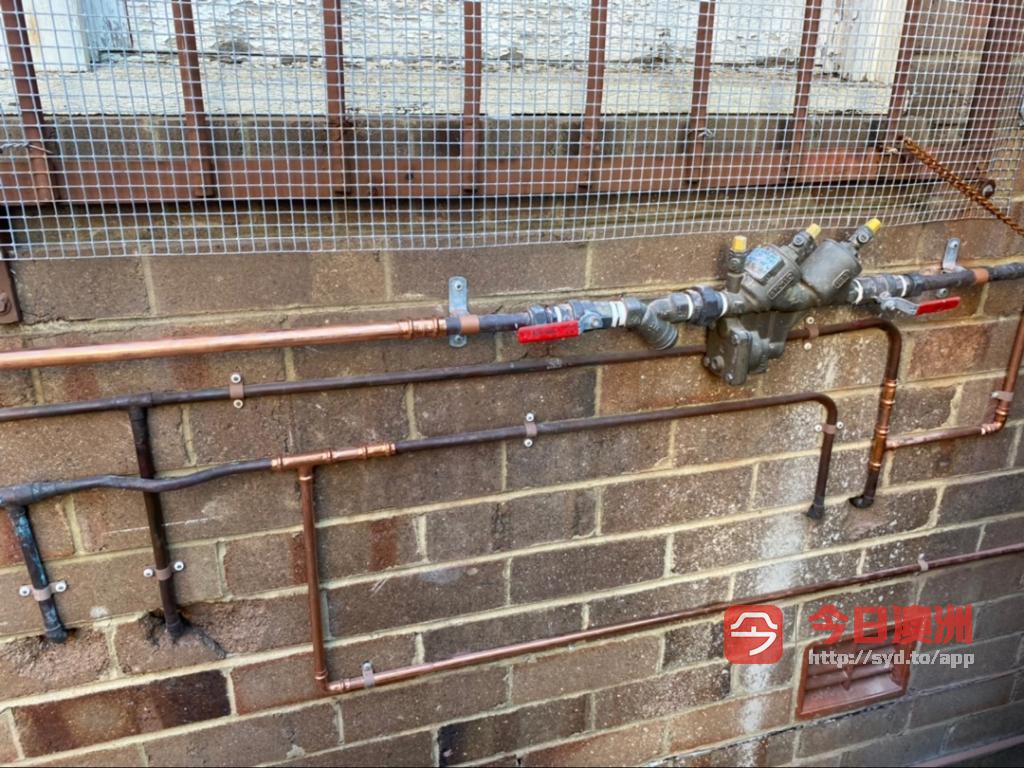 专业安装燃气灶疏通下水道修理及安装热水器座便洗手盆水龙头淋浴喷头