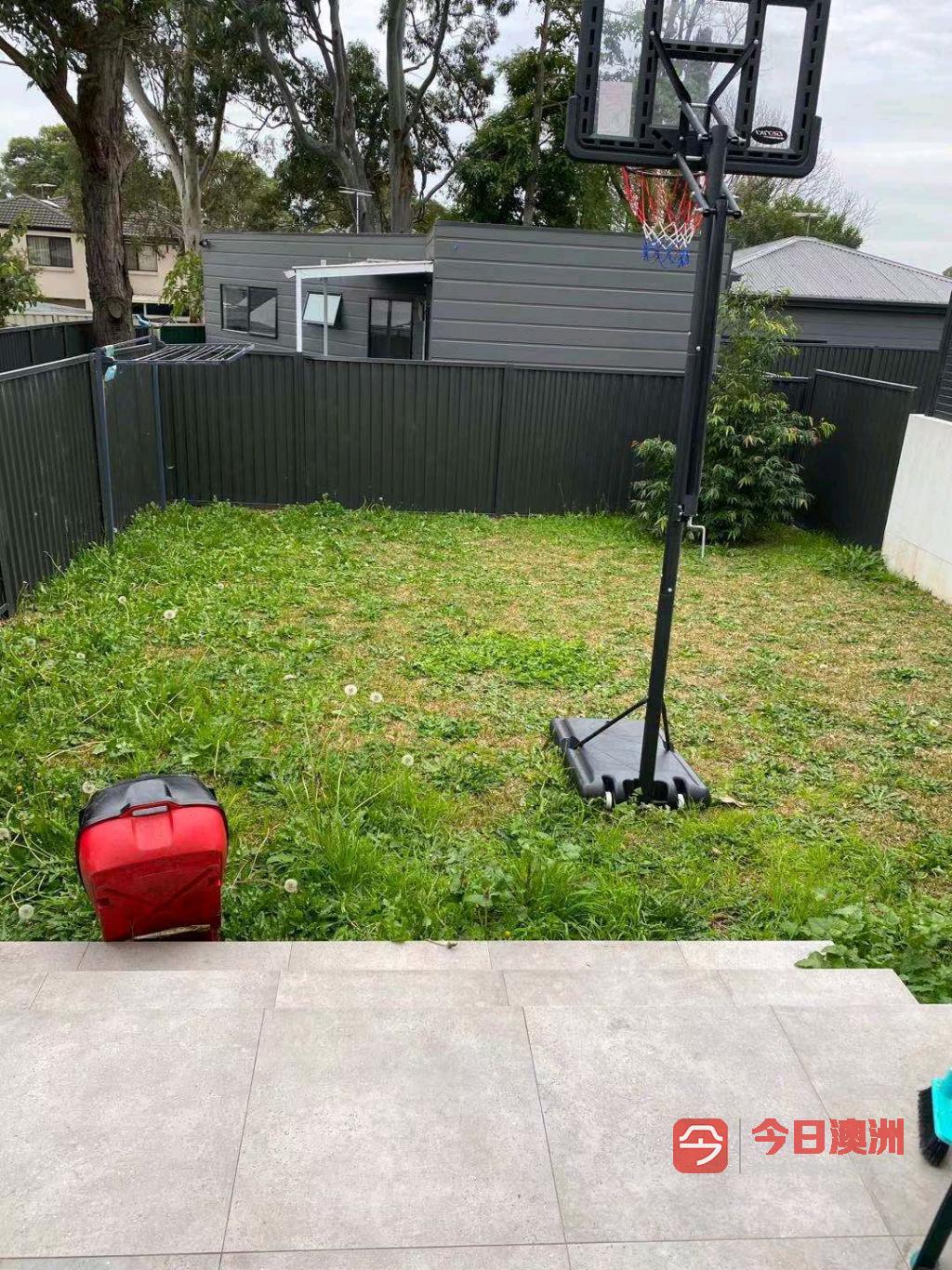 花园设计砍树除草室内外油漆各种垃圾处理