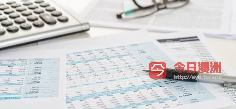 invoice 减免GST税务  现金或无痕转帐