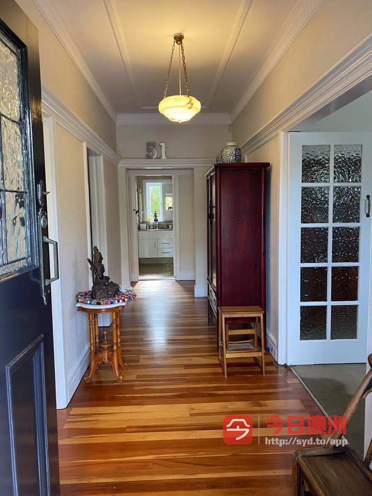 悉尼优质油漆多年油漆经验承接各类大小室内外油漆工程