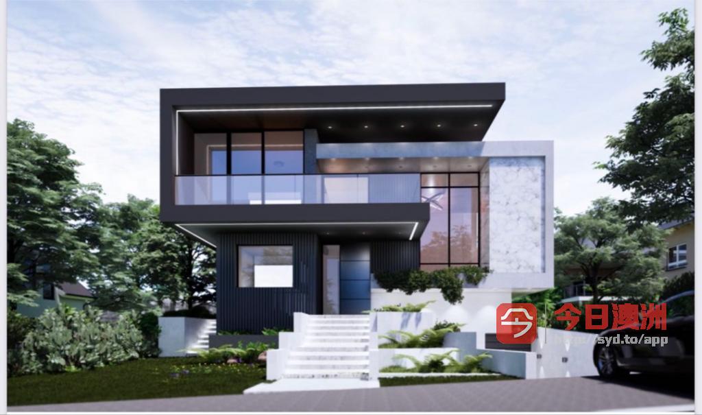 悉尼builder MNA Construction 持牌公司 大小工程免费报价