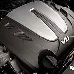 澳洲2020款现代Santa Fe价格及配置,提供新款V6汽油引擎