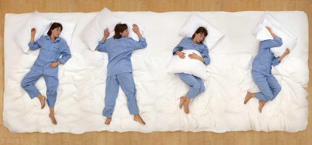 """失眠的""""克星""""找到了,不是牛奶,每天多喝喝,助你睡觉安安稳稳"""