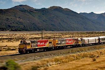 澳洲旅游:新西兰秋天金黄色的美景,随便拍都好看